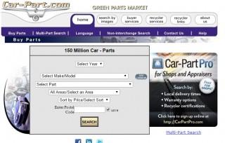 Car-part.com