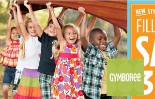 Доставка детской одежды из Америки. Sharff покупки в США dc4691d186a