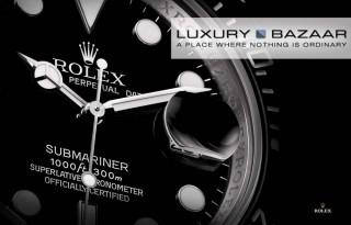 Luxurybazaar