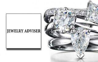 Jewelryadviser
