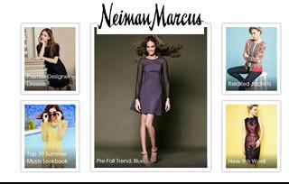 Женская одежда в Neiman Marcus