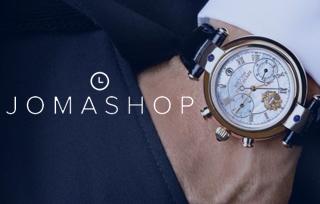 Купить наручные часы в америке часы архангельск купить