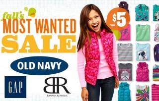 Купить Одежду С Бесплатной Доставкой