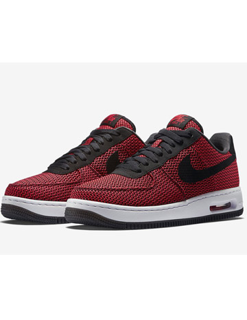 Nike AF1 Elite TXT