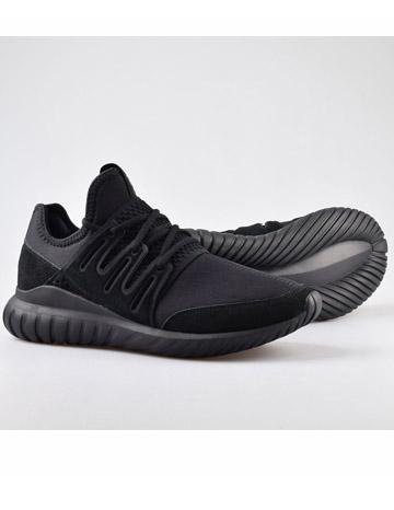 Adidas Tubular Radial