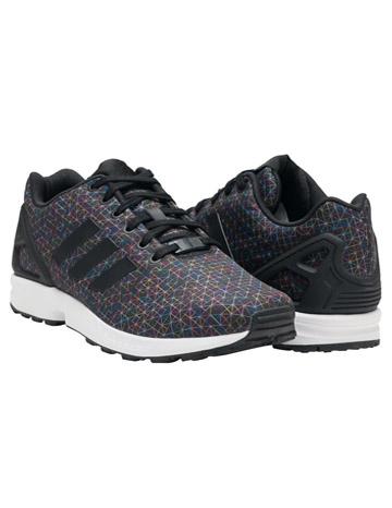 Adidas ZX Flux Prism