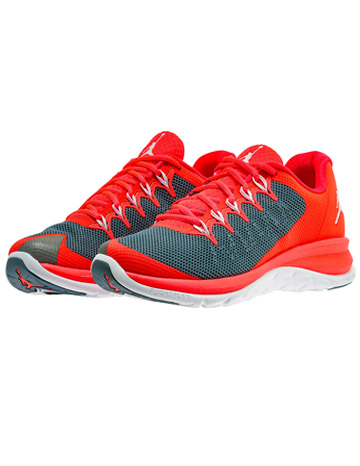 Nike Jordan Flight Runner 2 Red