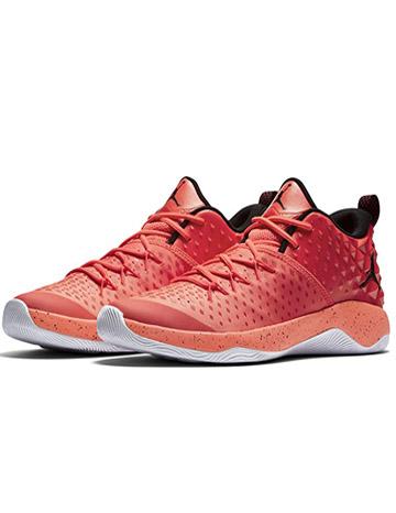 Nike Jordan Extra Fly