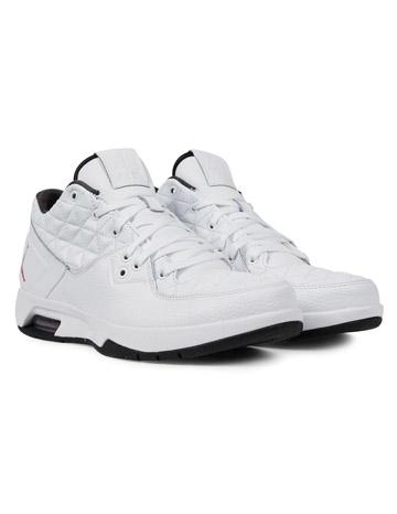 Nike Jordan Clutch