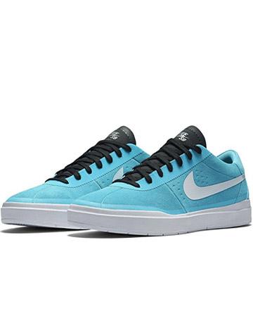 Nike Bruin SB