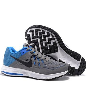 Nike Zoom Winflo 2