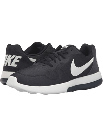 Nike MD Runner 2 LW
