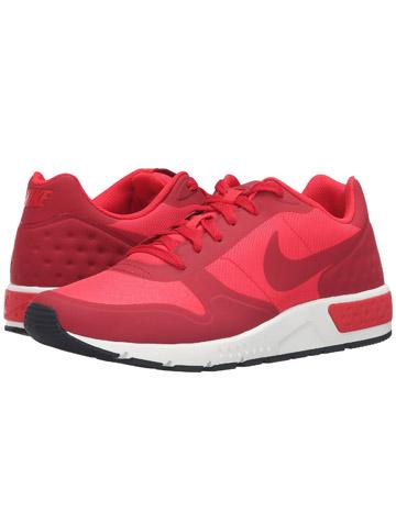 Nike Nightgazer LW Action Red
