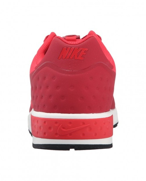 Nike Nightgazer LW Action Red