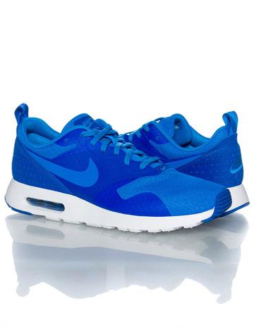 Nike Air Max Tavas Essential