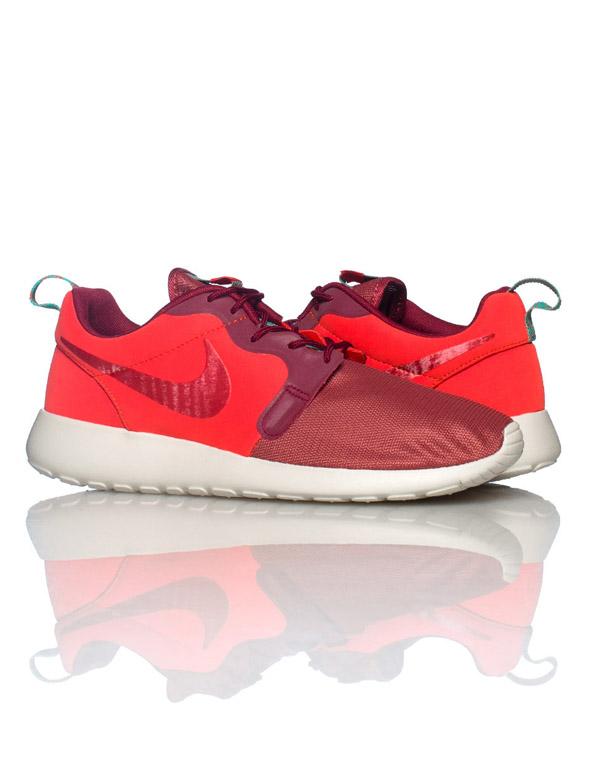Nike Roshe One Hyp
