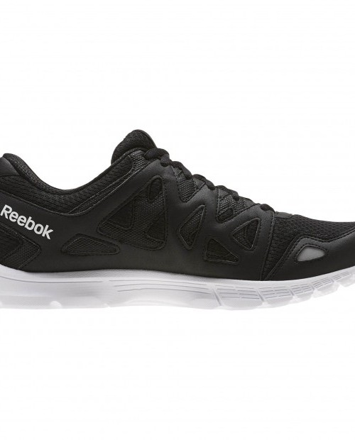 Reebok Run Supreme 3.0 MT