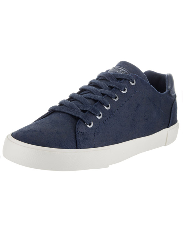 Tommy Hilfiger Pawleys 2 Navy